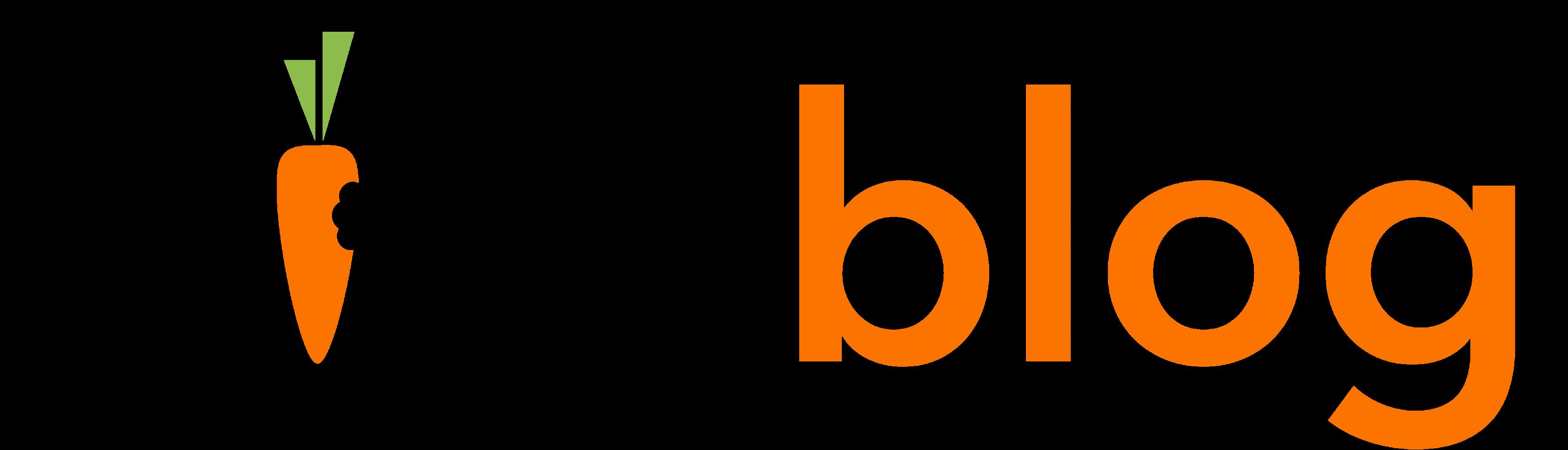 Bite Blog